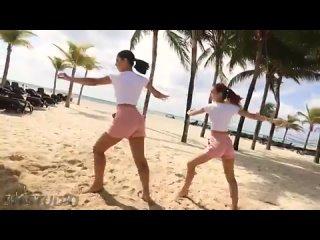 💥🎧Shuffle Dance & London Boys - Im Gonna Give🎧💥