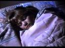 058 VHS Подмена мелодрама 1991 годперевод Сергея Кузнецова