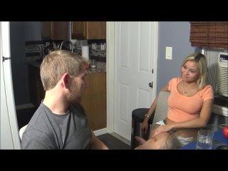 Marsha May [HD 720, all sex, big tits, big ass, TEEN, POV, home, new porn 2021]