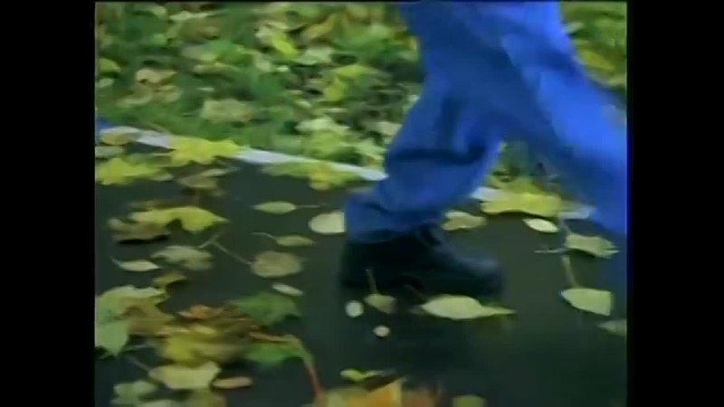Ералаш Не с той ноги 2002 год Выпуск № 153