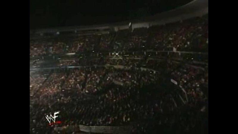 The Attitude Era Collection The Dudleys vs Edge Christian vs Hardys Ladder World Tag Titles Wrestlemania 16