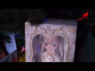 [Воплощенные идеи] БАРБИ ДЫШИТ! КУКЛА с СЕКРЕТОМ под ФУТБОЛКОЙ! Barbie Color Reveal распаковка и обзор! Дыши со мной!