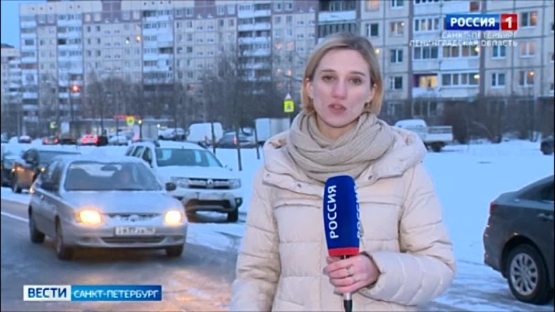 В Петербурге начали отключать собственников которые задолжали за коммуналку
