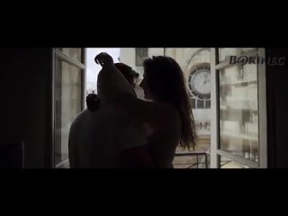 Céline_Dion_-_Just_Walk_Away_Dim_Zach_Edit_Unofficial_Video[].mp4