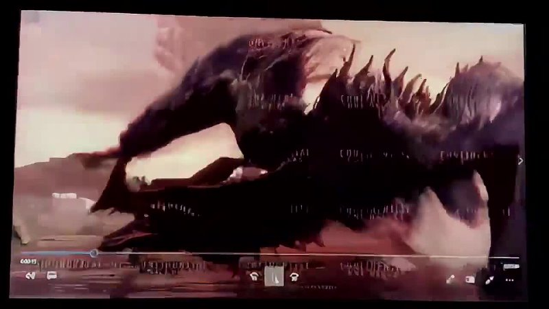 Elden Ring Full Leaked Trailer Footage 112 Seconds (720p, upscaled).mp4