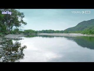 ДАЛЁКИЕ СТРАННИКИ_3_ОЗВУЧКА SEOUL BAY