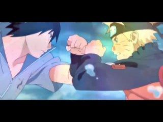 retuurn-x-xenoz-naruto-sasuke-true-colors-edit-amv_()