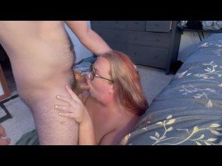 Приняла Член Прямо в Глотку | Deepthroat Porn | Горловой Минет Порно a little bruised throat never hurt nobody 😇