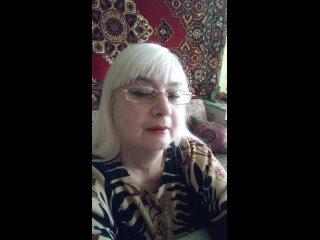 НЕМНОГО  ЖЕНСКОГО  ЮМОРА  🤗 (Автор - неизвестен, читает - Роза  Вильданова)