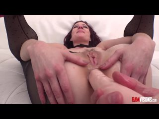 Jessica Ryan - It Fits So Tight In My Ass [Sex Milf POV Big Tits Ass Porn Gonzo Hardcore anal порно секс анал