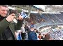 Зенит-Локо 6-1, Мы Чемпионы !