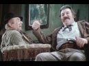 спектакль «Лес», 1975 г., по одноименной пьесе А.Н. Островского, Малый театр