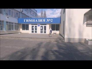 Фильм Дорога добра....mp4