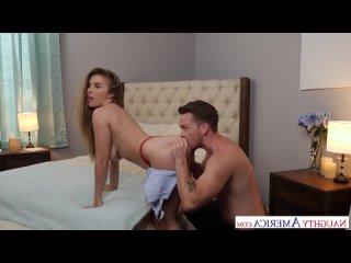 Lena Paul [HD 720, all sex, big ass, big tits, new porn 2021]