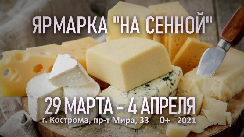 Реклама на телевидении в Костроме Реактив Кострома 8-953-656-02-80 Татьяна