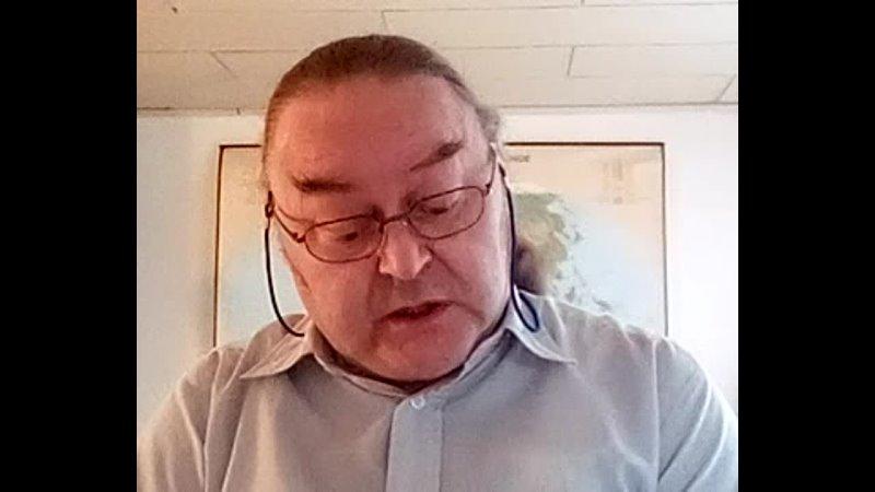 Egon Dombrowsky 11 04 2021 513 Stunde zur Weltgeschichte 1031 Geschichtsstunde