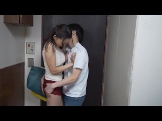 atid 401 - Matsushita Saeko - English subtitle All the JAV Hentai Hentai japan Brazzers Big tits Drama creampie massage virgin