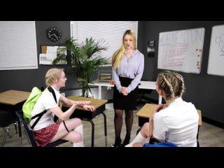[MommysGirl] Sarah Vandella, Emma Starletto, Lily Larimar - A Couple Of Bad Apples