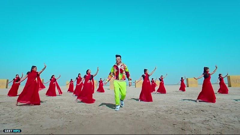 JASS_MANAK__SAIYAAN_(Full_Song)_Sanjeeda_Shaikh_|_Satti_Dhillon_|_Sharry_Nexus_|_Geet_MP3(480p).mp4