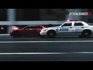 Jefferson Airplane - Somebody To Love (Nikita Nik HIT Remix) _ VIDEO
