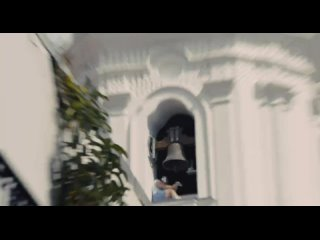 "Video by Кинозал ""Юбилейный"""