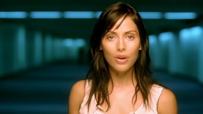 Natalie Imbruglia That Day 2001