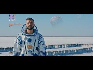 Иракли, Lika Star - Luna [МУЗ ТВ] (16+) (Атмузфера)