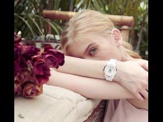 Nakzen женские часы мода повседневная дамы браслет красочные керамические лучший бренд класса люкс