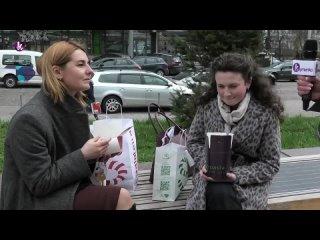 Что сделал Зеленский за 2 года Украинцы подвели итоги. Опрос в Киеве