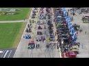 Автоспорт. Серия ИндиКар. 4-й этап, Форт-Уэрт, Техас. Прямая трансляция - viasat sport hd 03-05-2021 04-00-11