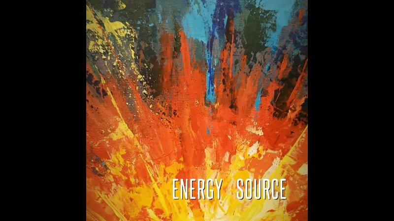 Источник энергии