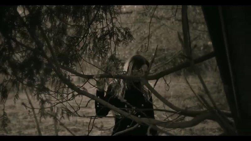 Ai Mori Adele Hello ROCK RUS COVER