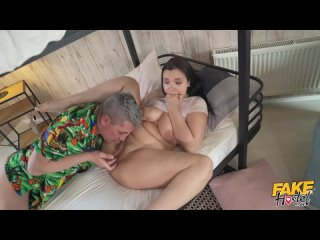 Sofia Lee - She Will Never Know [All Sex, Hardcore, Blowjob, Gonzo]