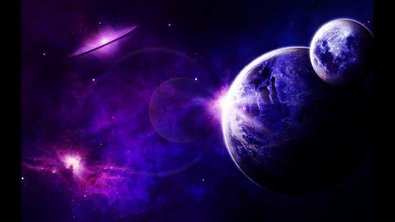 Астролог назвала главных неудачников среди знаков Зодиака которых ждут невзгоды в апреле