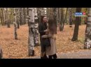 Rolik_narko_7_zhity_bez_narkotikov.mp4