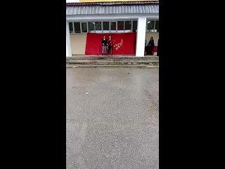 Видео от Кубринский ДК