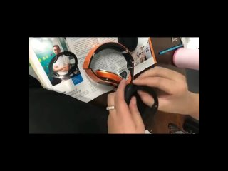 Накладки для наушников beats studio1.0, сменные аудио накладки для наушников, аксессуары для повязки на голову, накладки на