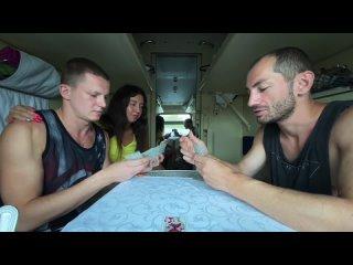 Русское хаб видео по жанрам Katty West Что делать, если проиграл в карты девушку Смотри, как её