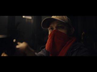 Трейлер По Наклонной | Вишня | Черри | Cherry (2021). Жанр: драма, преступление. Полный фильм по ссылке в описании сообщества