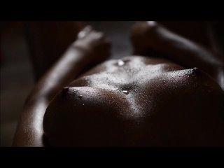 ℙeet SPIRIT FOR YOUR LOVE ( Сексуальная, Приват Ню, Тфп, Пошлая Модель, Фотограф Nude, Эротика, Sexy )