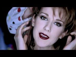 Céline Dion – Falling Into You (1996)