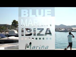 Ludovico Einaudi – Una Mattina (Roberto Bedross Remix)