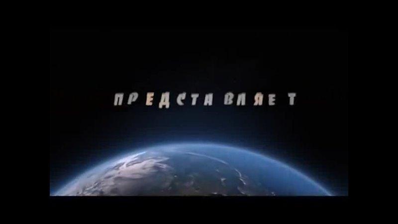 Видео от БАЛТЫМСКАЯ БИБЛИОТЕКА КЛУБ
