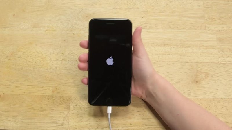 How To Get into DFU Mode on your iPhone