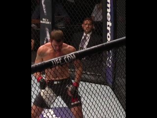 Глухие нокауты наших бойцов в UFC uke[bt yjrfens yfib[ ,jqwjd d ufc