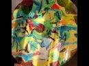 Живопись экстрасенса Мехди. Новая коллекция картин «Притяжение любви»