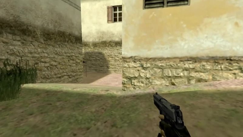 Na`Vi Edward pistol ace vs fnatic Arbalet Best of Four