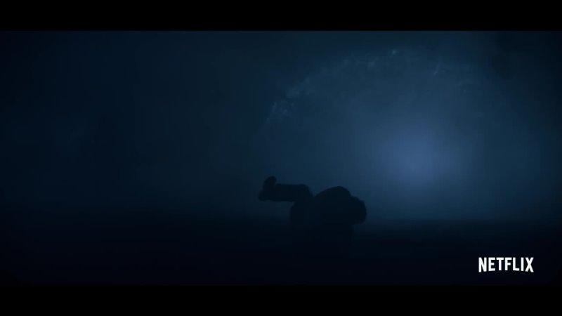 Сериал Тень и Кость Саундтрек Joseph Trapanese - Waking Up
