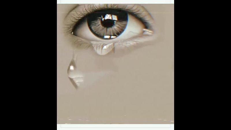 Çox qəmli videoDəli bir ağlamağ keçir könlümnən Ağlamalı Video @GÜL BİLƏ