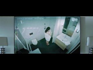 Трейлер фильма Удержание